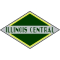Illinois Central Sets